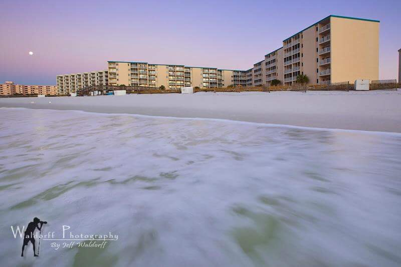 Holiday Surf & Racquet Club 302 Condo rental in Holiday Surf & Racquet Club in Destin Florida - #16
