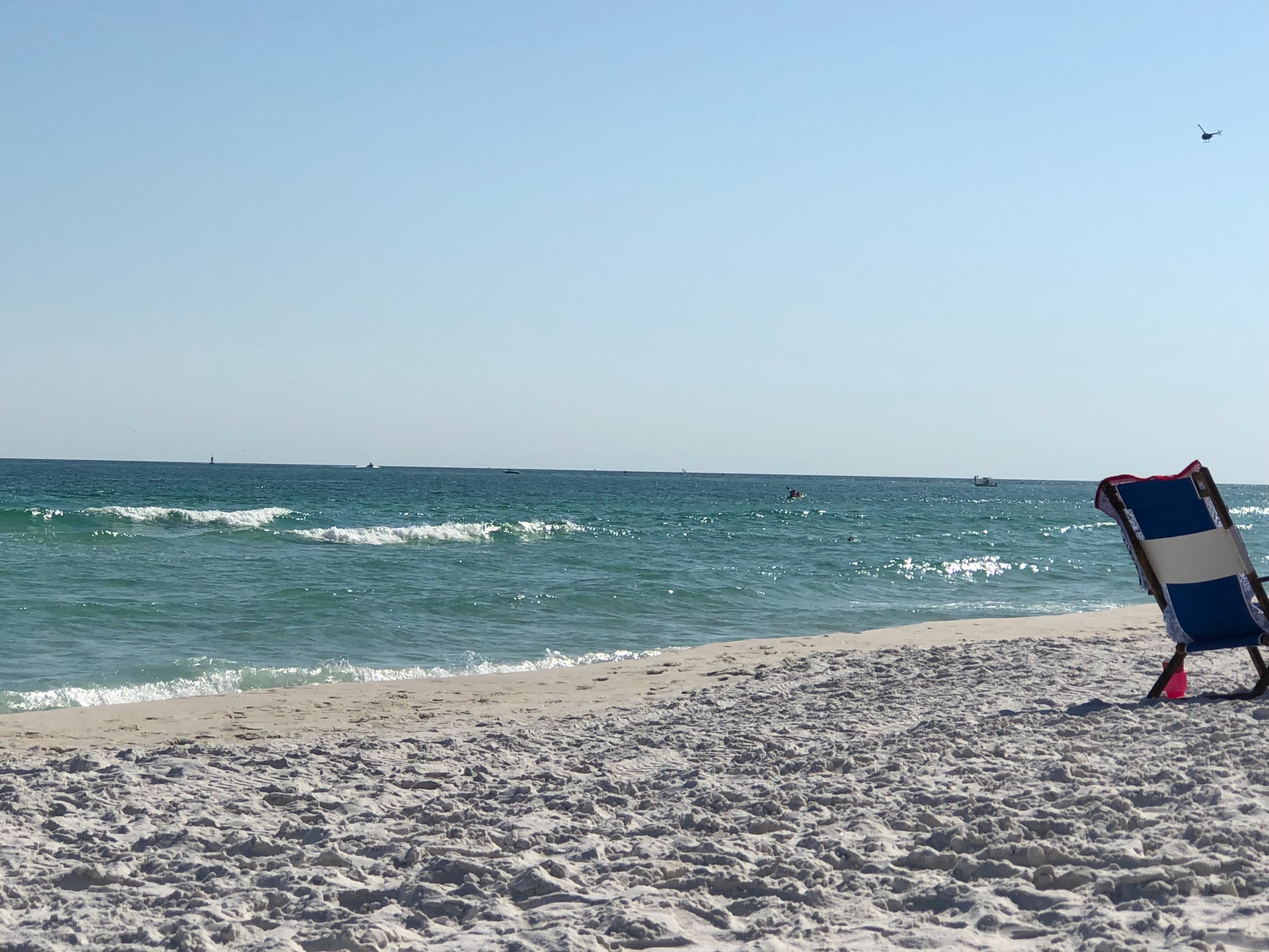 Holiday Surf & Racquet Club 302 Condo rental in Holiday Surf & Racquet Club in Destin Florida - #26