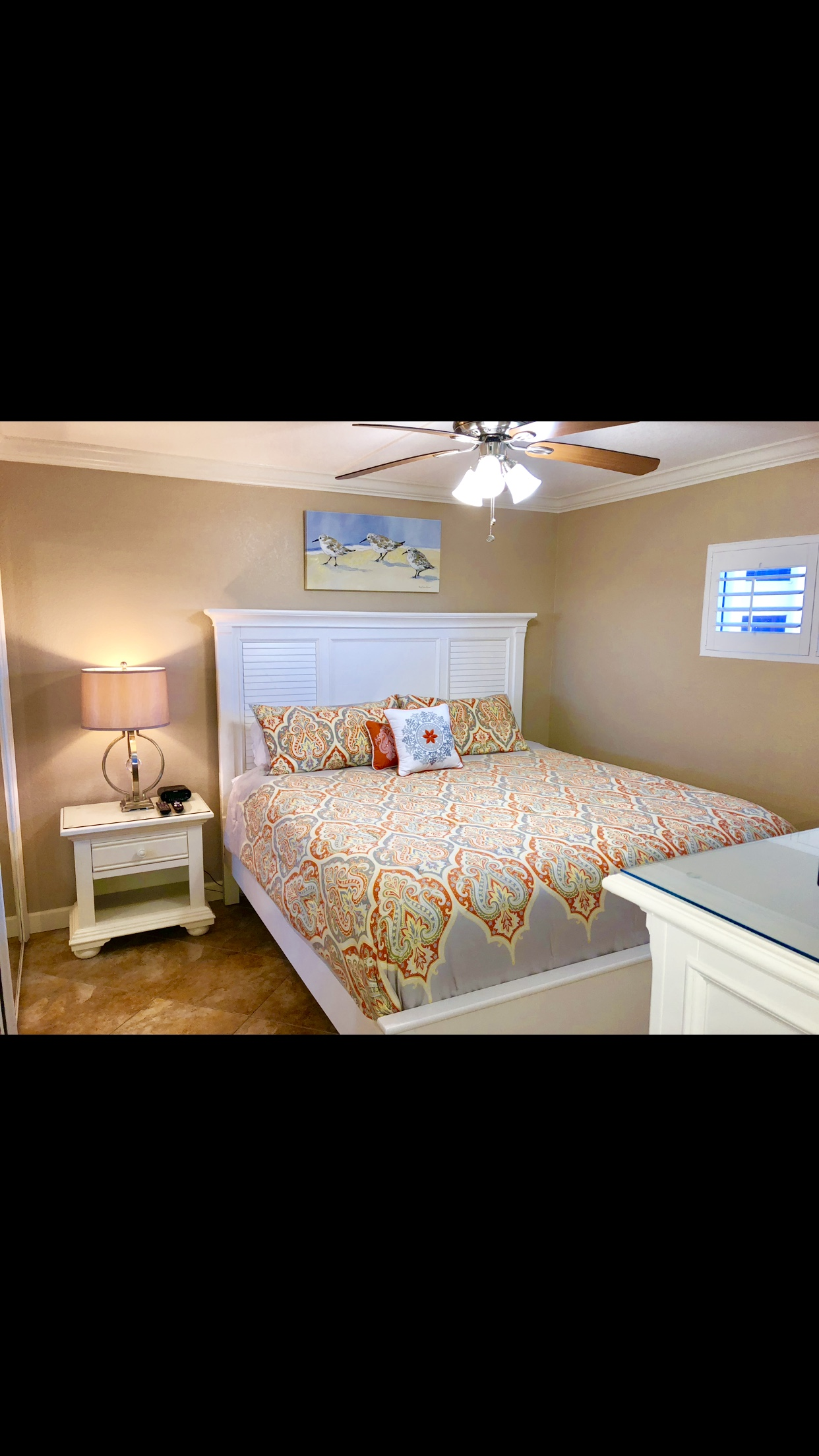 Holiday Surf & Racquet Club 304 Condo rental in Holiday Surf & Racquet Club in Destin Florida - #14