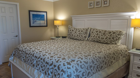 Holiday Surf & Racquet Club 304 Condo rental in Holiday Surf & Racquet Club in Destin Florida - #16