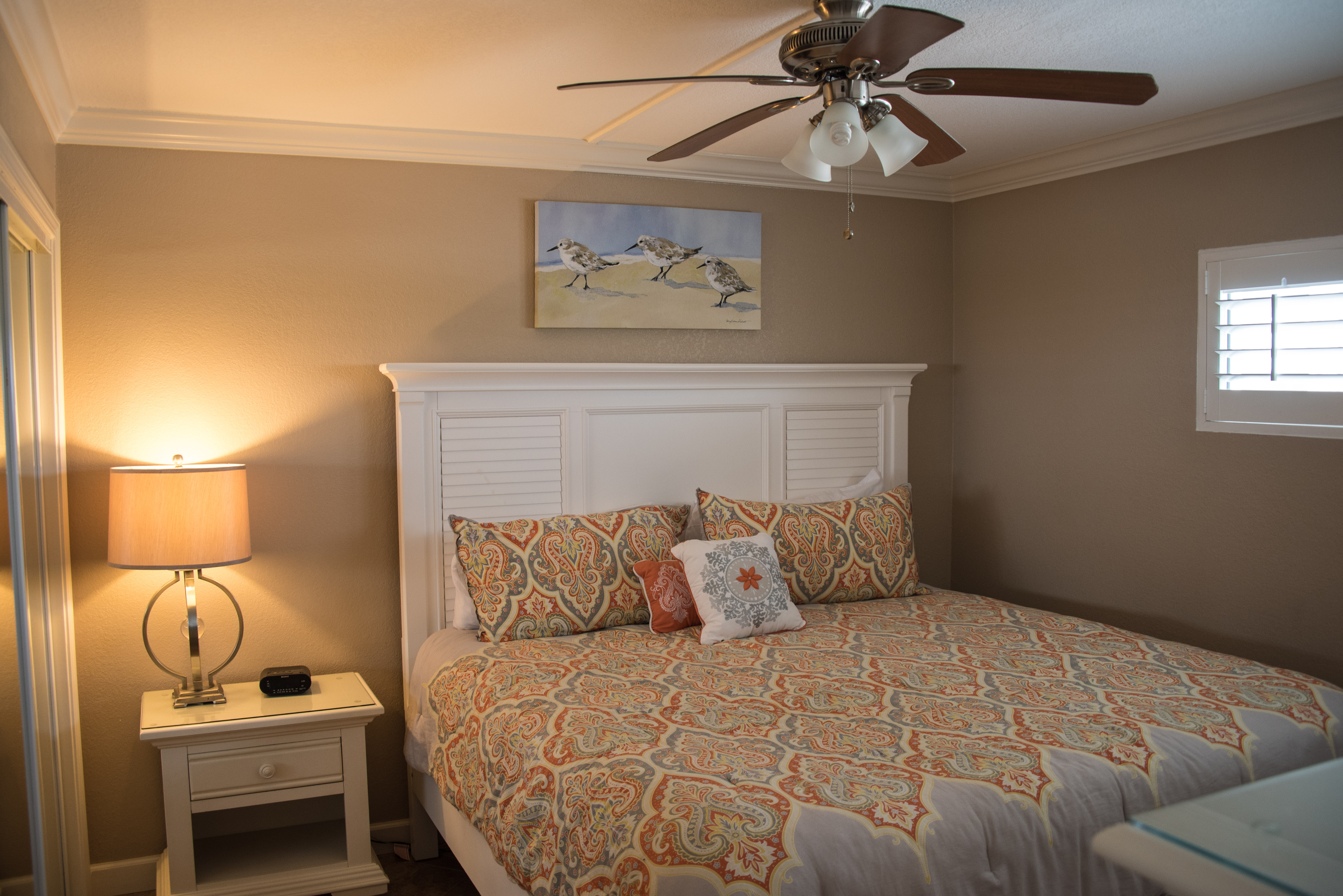 Holiday Surf & Racquet Club 304 Condo rental in Holiday Surf & Racquet Club in Destin Florida - #19