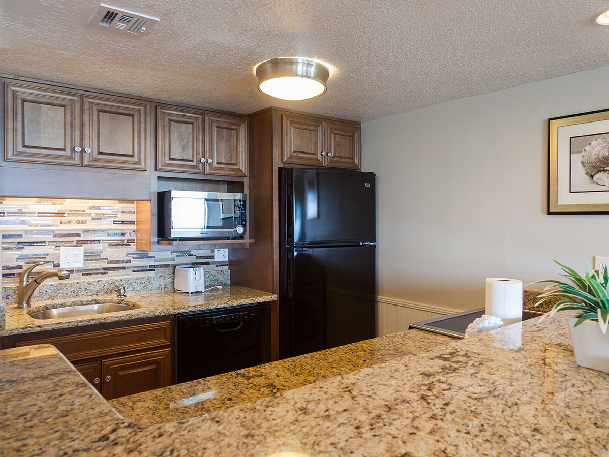 Holiday Surf & Racquet Club 306 Condo rental in Holiday Surf & Racquet Club in Destin Florida - #6