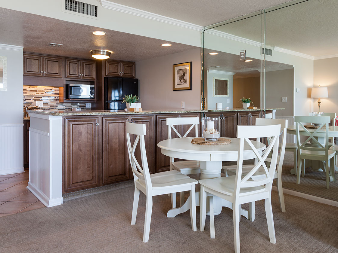 Holiday Surf & Racquet Club 306 Condo rental in Holiday Surf & Racquet Club in Destin Florida - #7