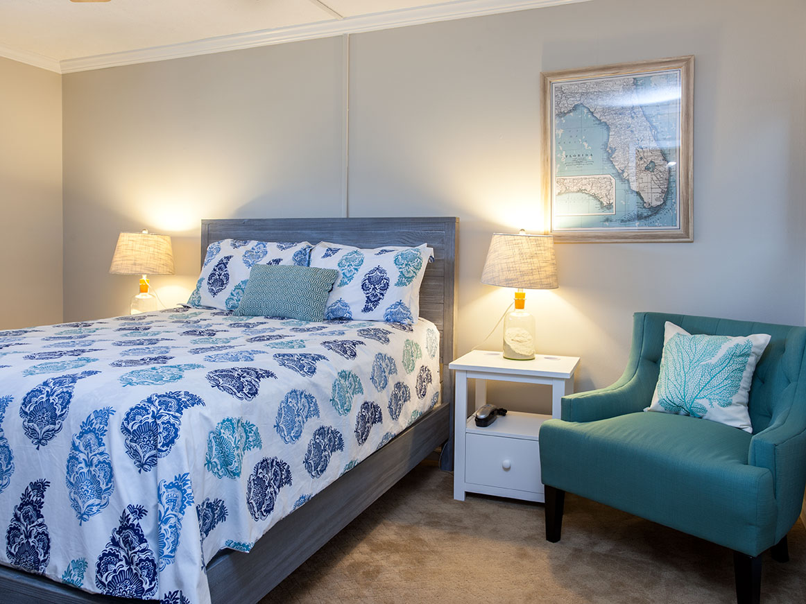 Holiday Surf & Racquet Club 306 Condo rental in Holiday Surf & Racquet Club in Destin Florida - #8