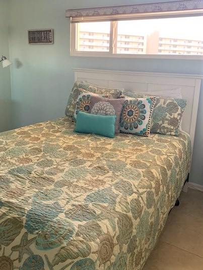 Holiday Surf & Racquet Club 307 Condo rental in Holiday Surf & Racquet Club in Destin Florida - #13