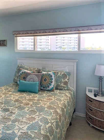 Holiday Surf & Racquet Club 307 Condo rental in Holiday Surf & Racquet Club in Destin Florida - #14