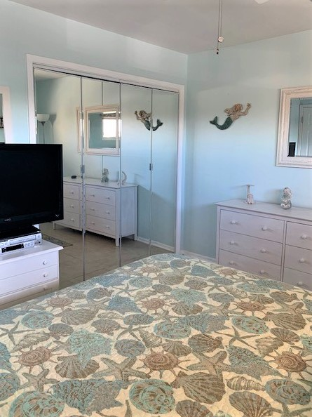 Holiday Surf & Racquet Club 307 Condo rental in Holiday Surf & Racquet Club in Destin Florida - #15