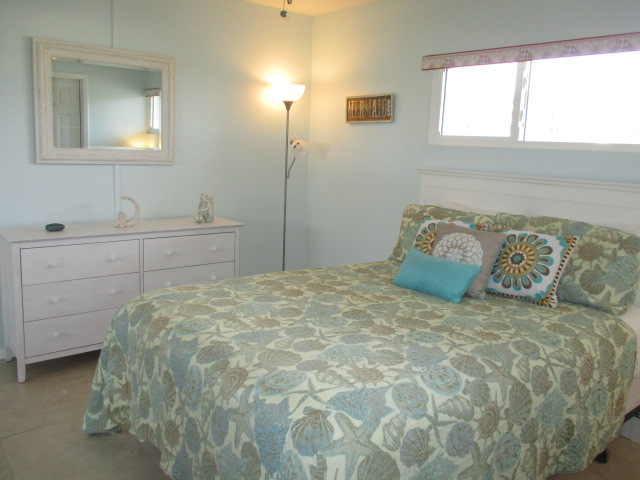 Holiday Surf & Racquet Club 307 Condo rental in Holiday Surf & Racquet Club in Destin Florida - #17