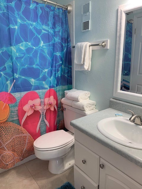 Holiday Surf & Racquet Club 307 Condo rental in Holiday Surf & Racquet Club in Destin Florida - #21