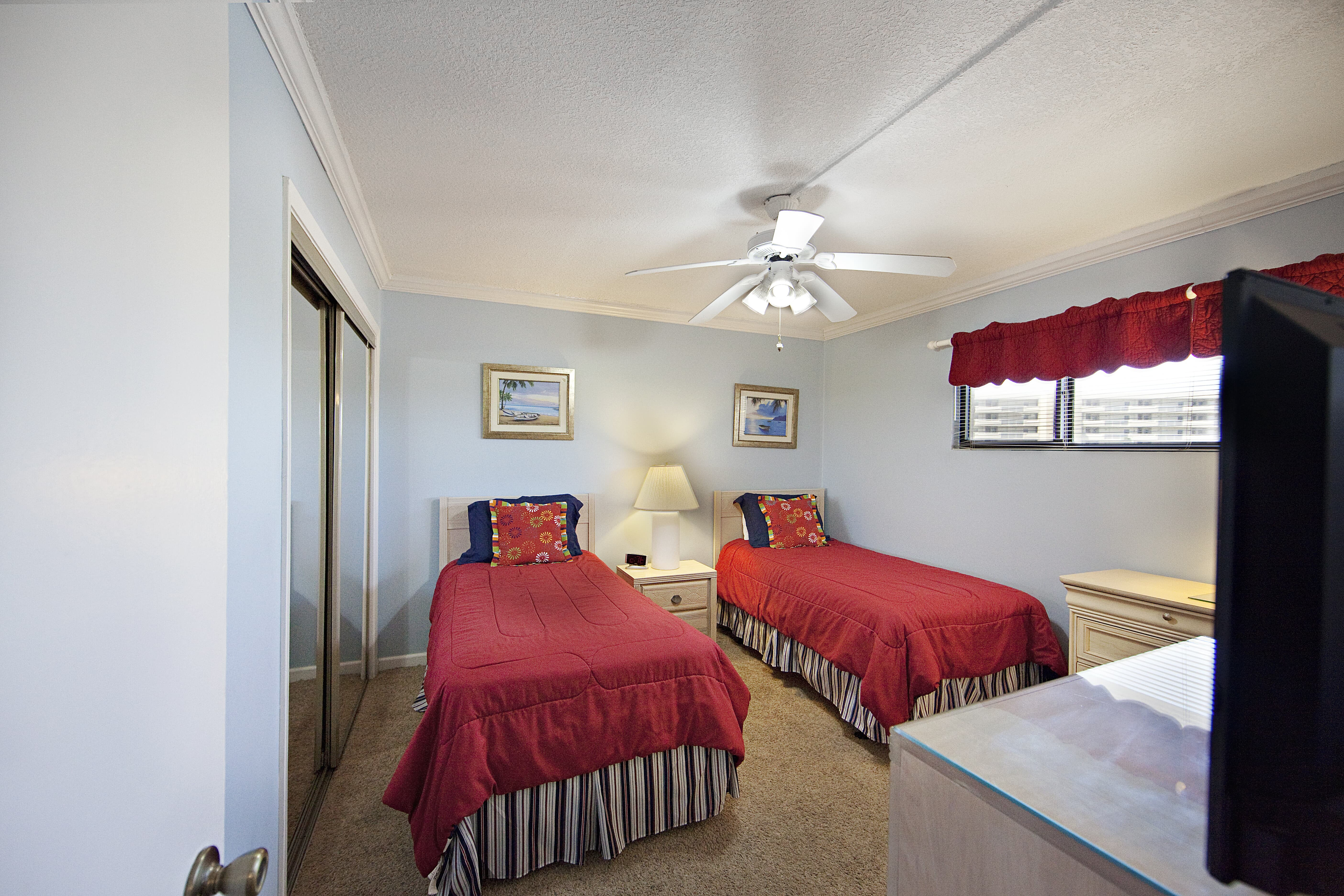 Holiday Surf & Racquet Club 310 Condo rental in Holiday Surf & Racquet Club in Destin Florida - #23