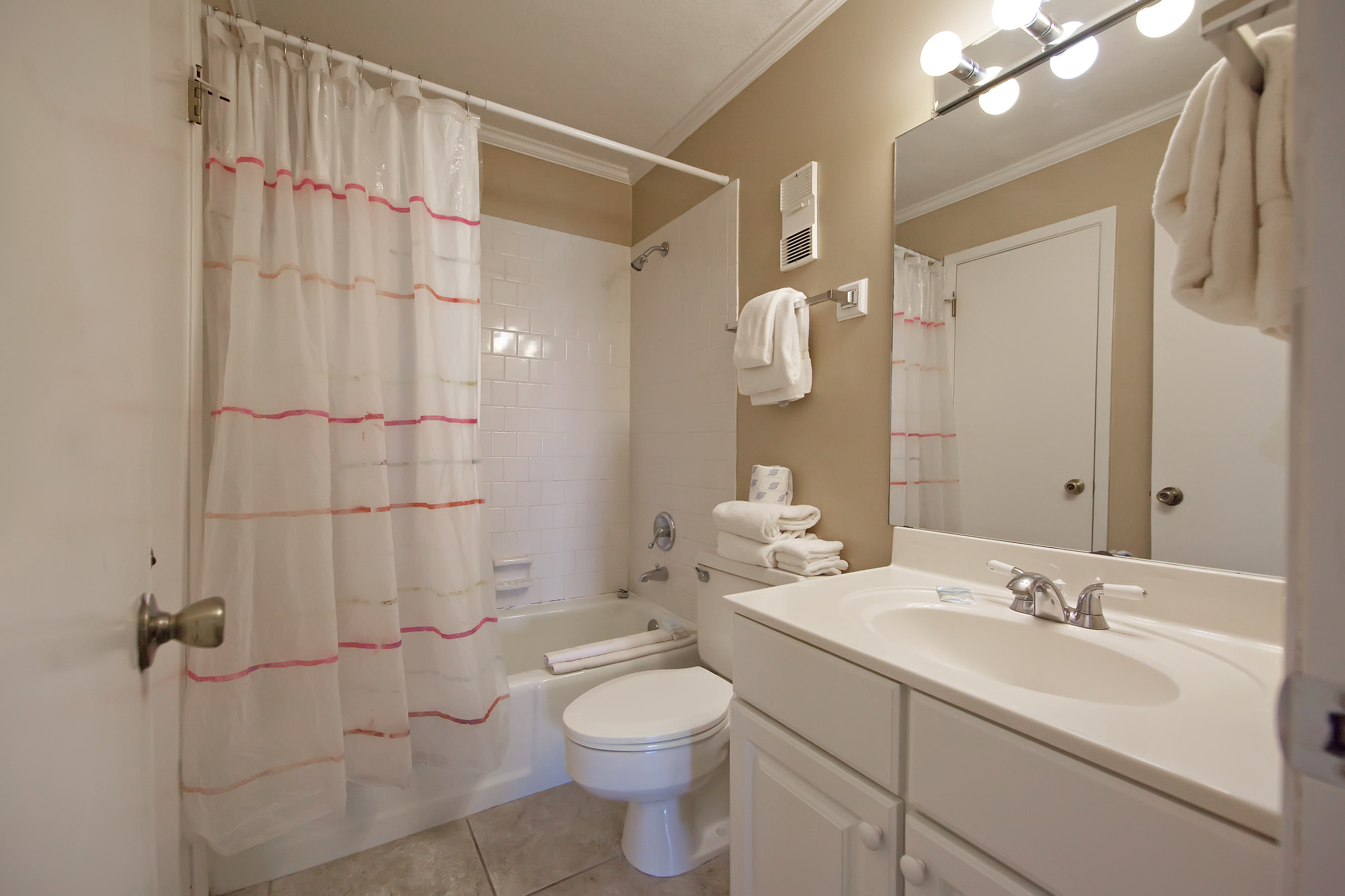 Holiday Surf & Racquet Club 310 Condo rental in Holiday Surf & Racquet Club in Destin Florida - #27