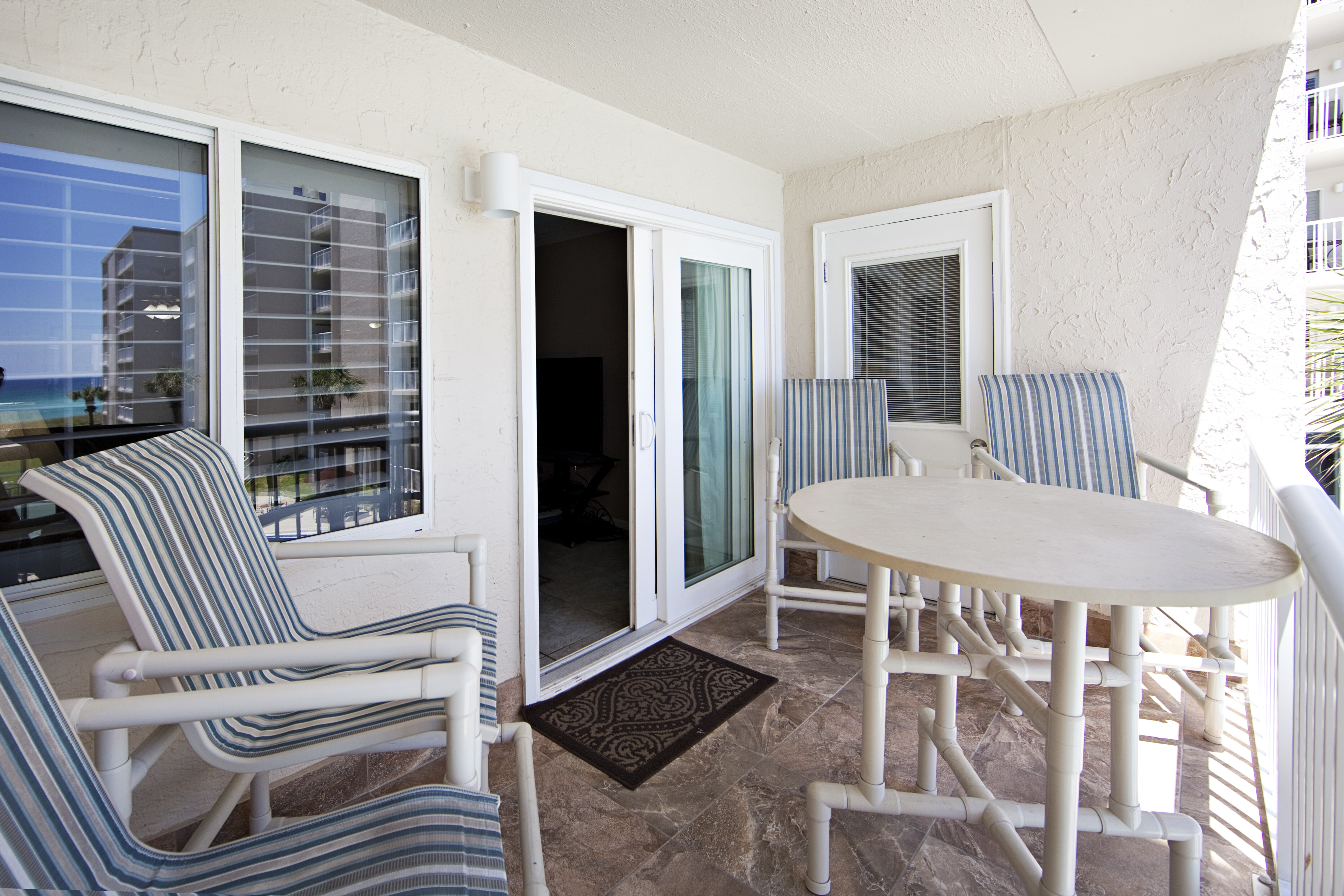 Holiday Surf & Racquet Club 310 Condo rental in Holiday Surf & Racquet Club in Destin Florida - #28
