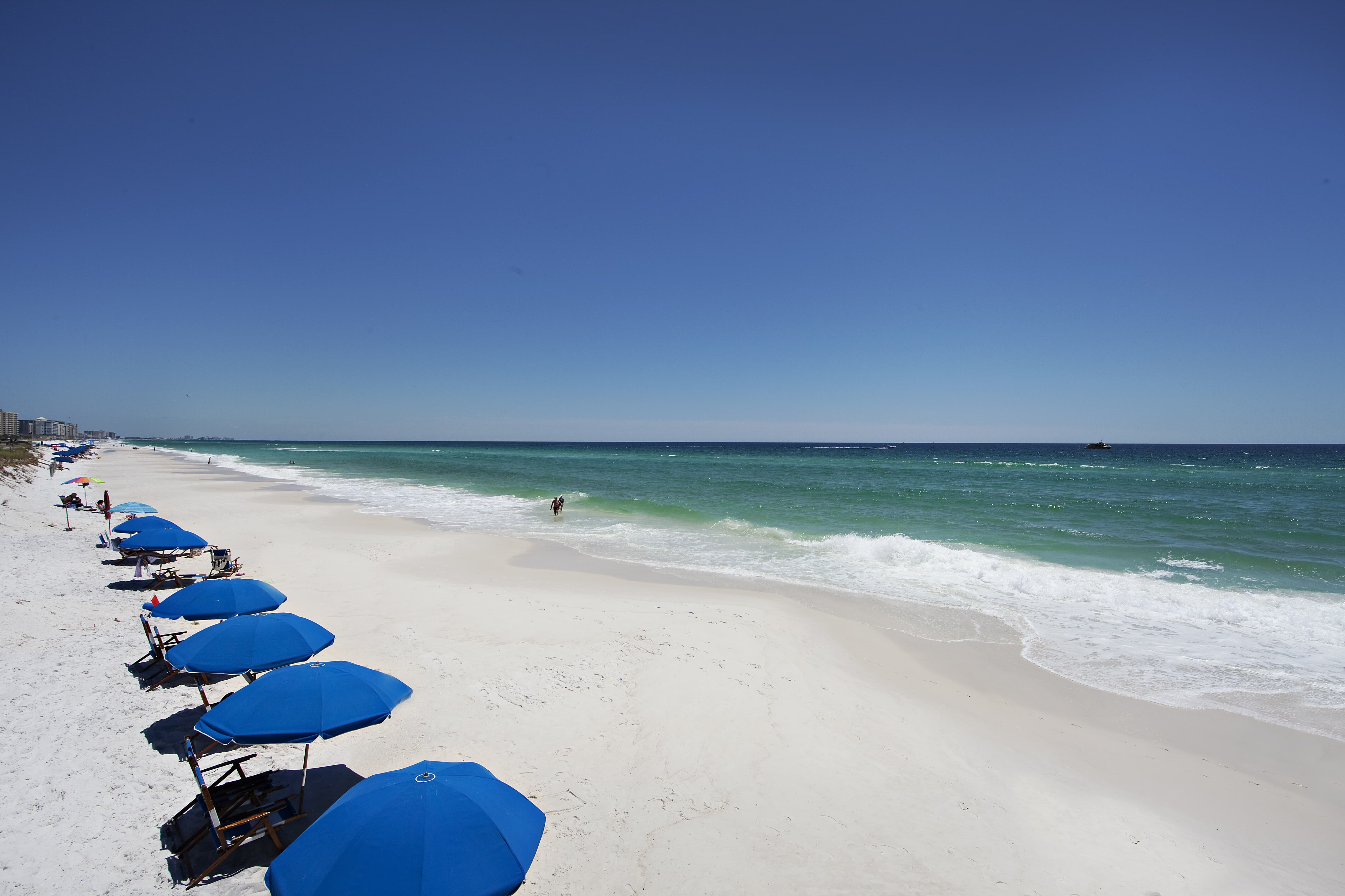 Holiday Surf & Racquet Club 310 Condo rental in Holiday Surf & Racquet Club in Destin Florida - #33