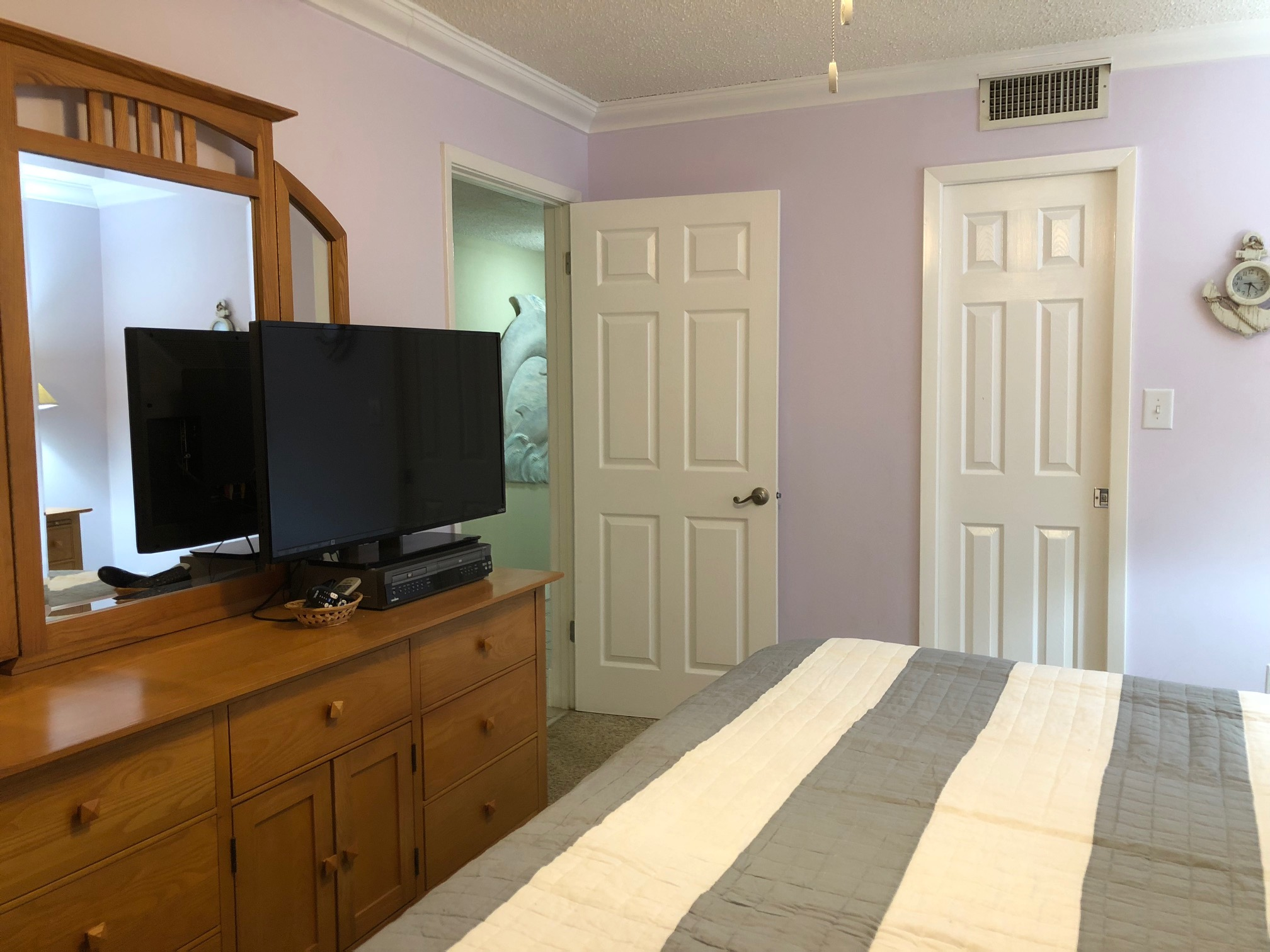 Holiday Surf & Racquet Club 313 Condo rental in Holiday Surf & Racquet Club in Destin Florida - #19