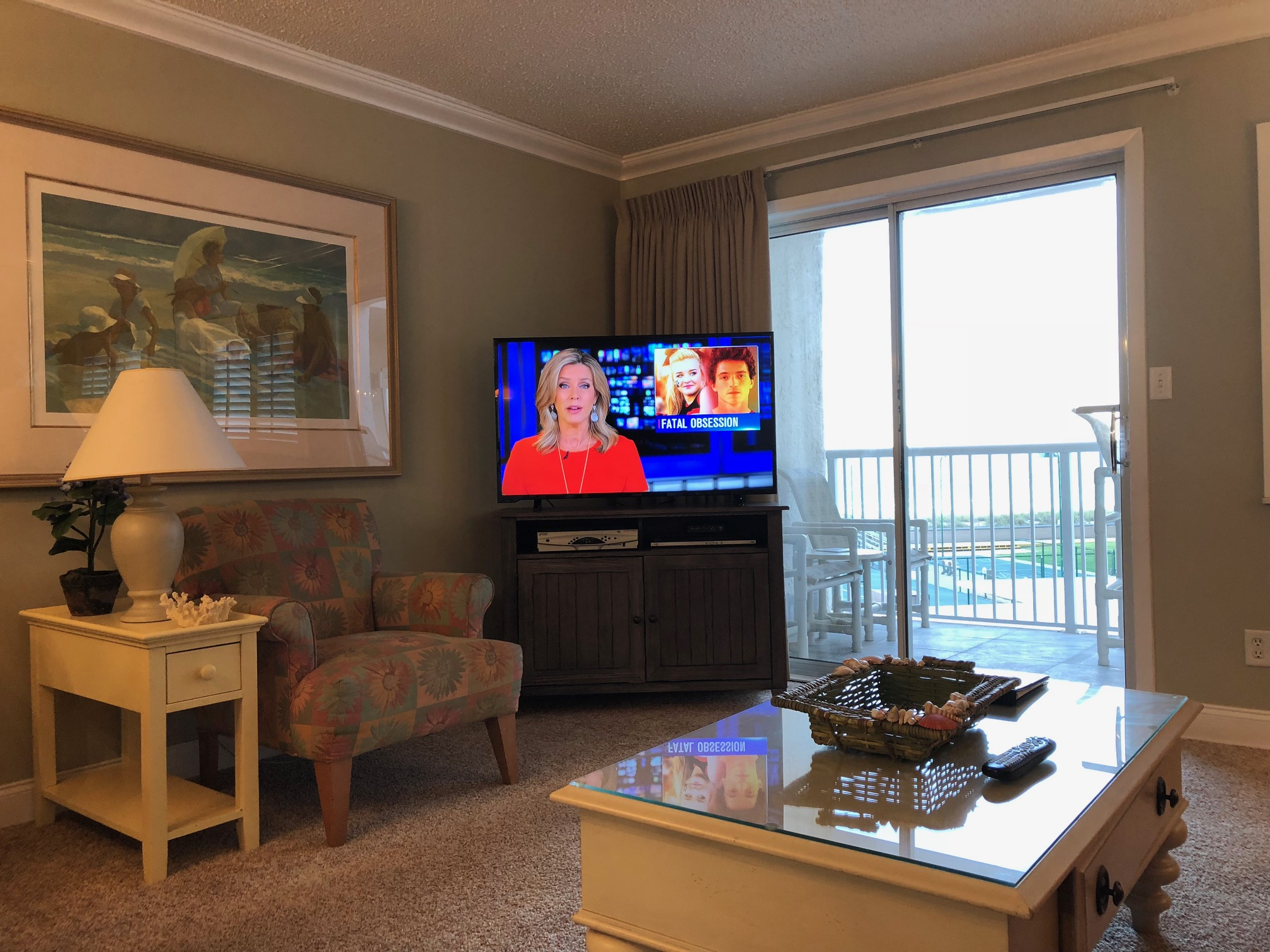 Holiday Surf & Racquet Club 313 Condo rental in Holiday Surf & Racquet Club in Destin Florida - #22