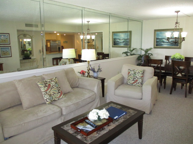 Holiday Surf & Racquet Club 314 Condo rental in Holiday Surf & Racquet Club in Destin Florida - #6