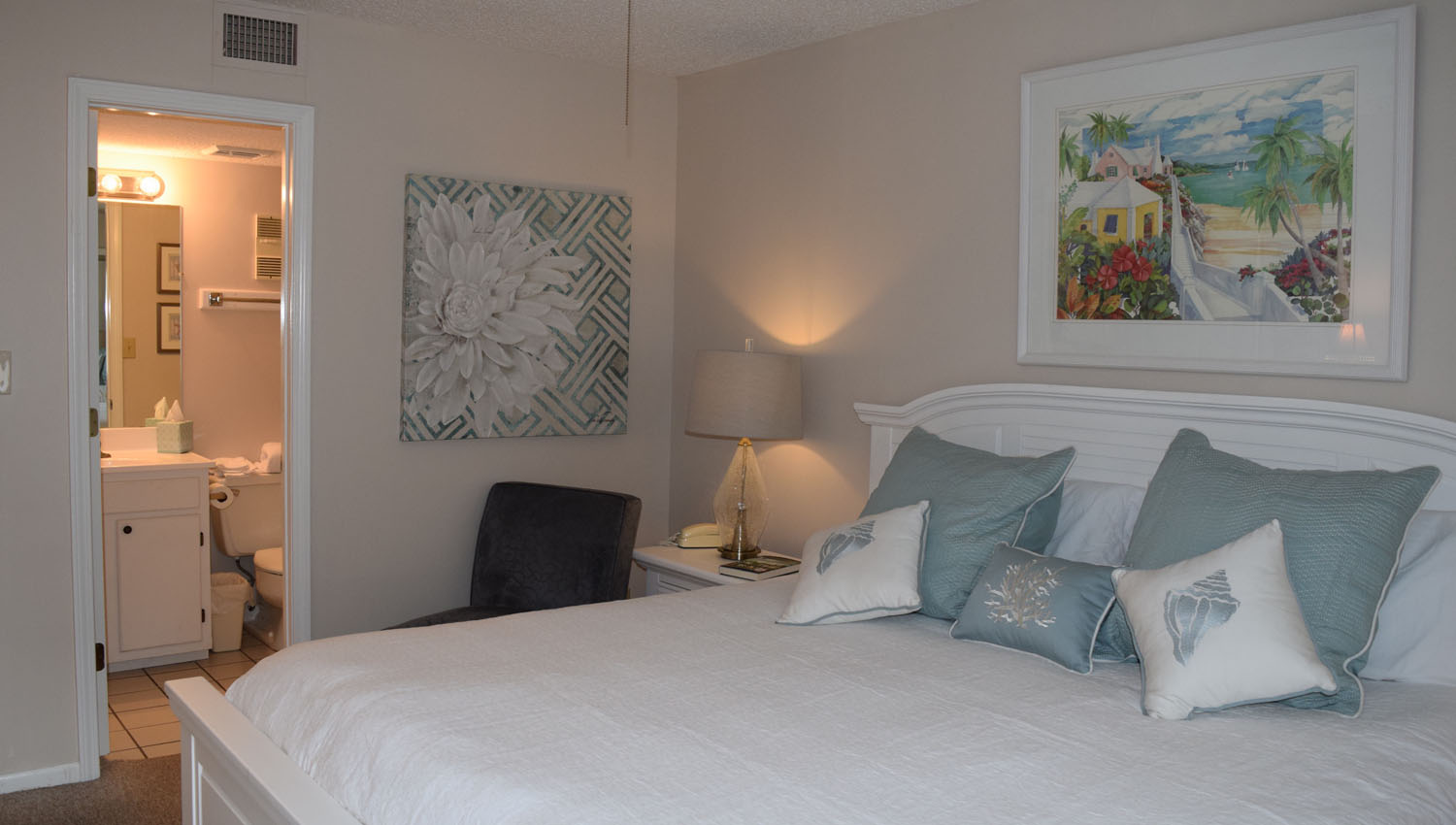 Holiday Surf & Racquet Club 314 Condo rental in Holiday Surf & Racquet Club in Destin Florida - #16