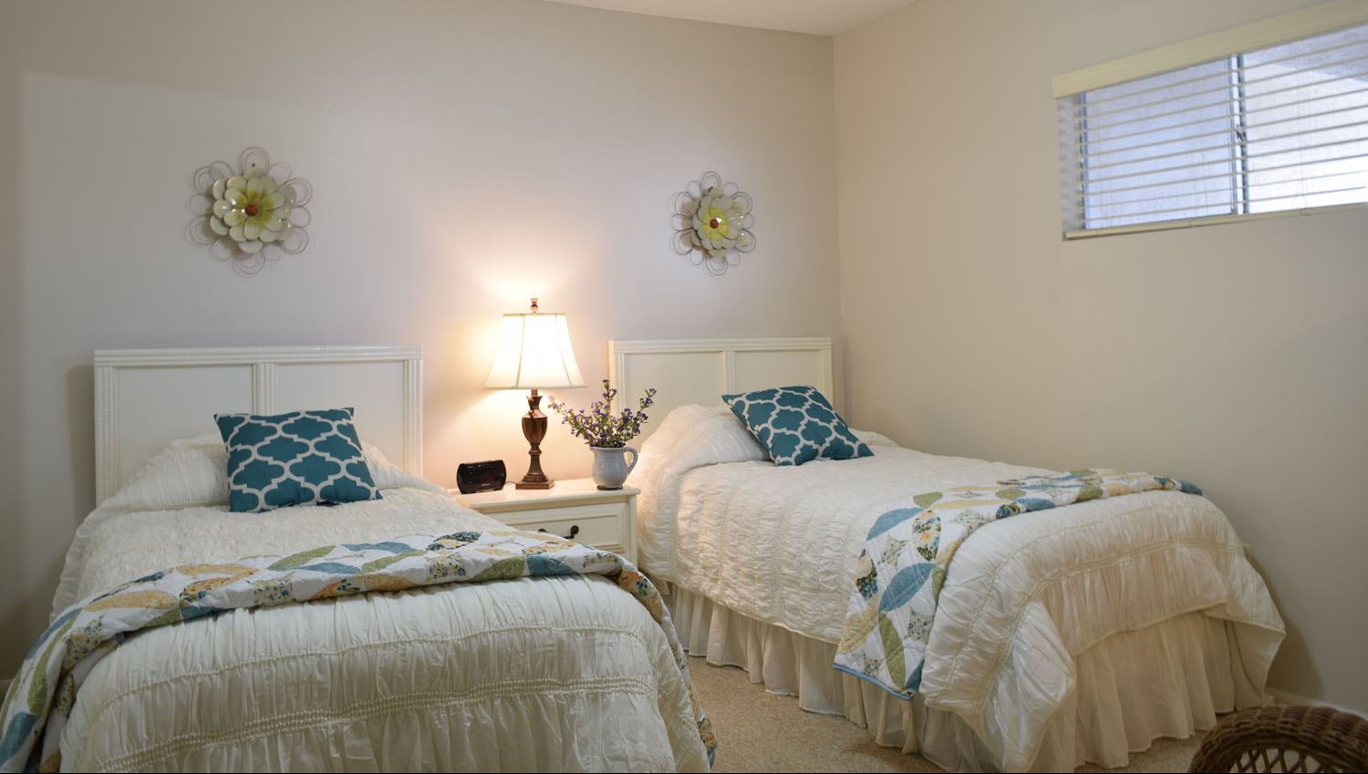 Holiday Surf & Racquet Club 314 Condo rental in Holiday Surf & Racquet Club in Destin Florida - #17