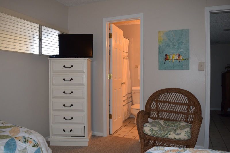 Holiday Surf & Racquet Club 314 Condo rental in Holiday Surf & Racquet Club in Destin Florida - #18