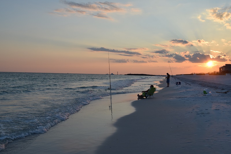 Holiday Surf & Racquet Club 314 Condo rental in Holiday Surf & Racquet Club in Destin Florida - #20