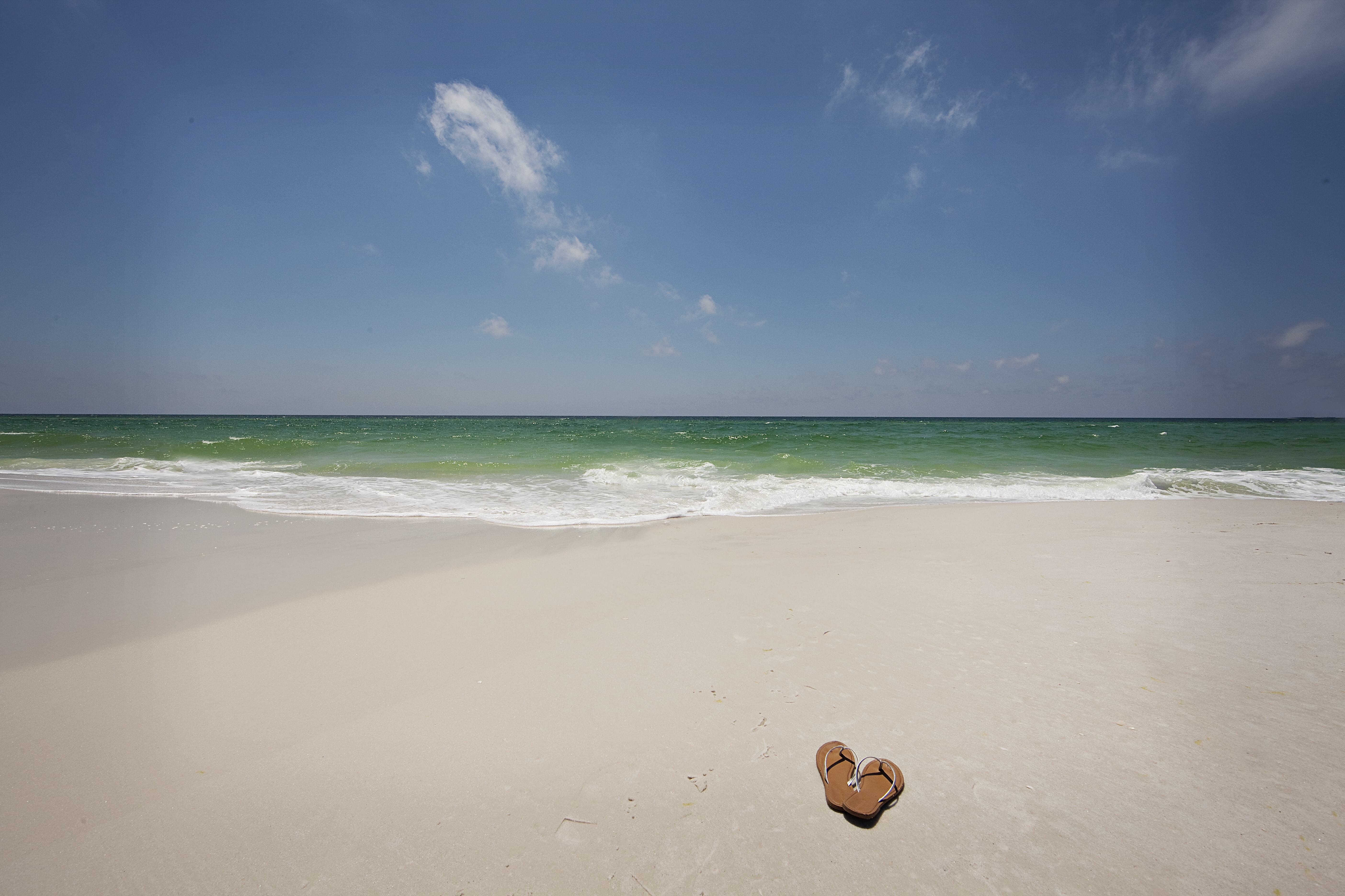 Holiday Surf & Racquet Club 316 Condo rental in Holiday Surf & Racquet Club in Destin Florida - #3