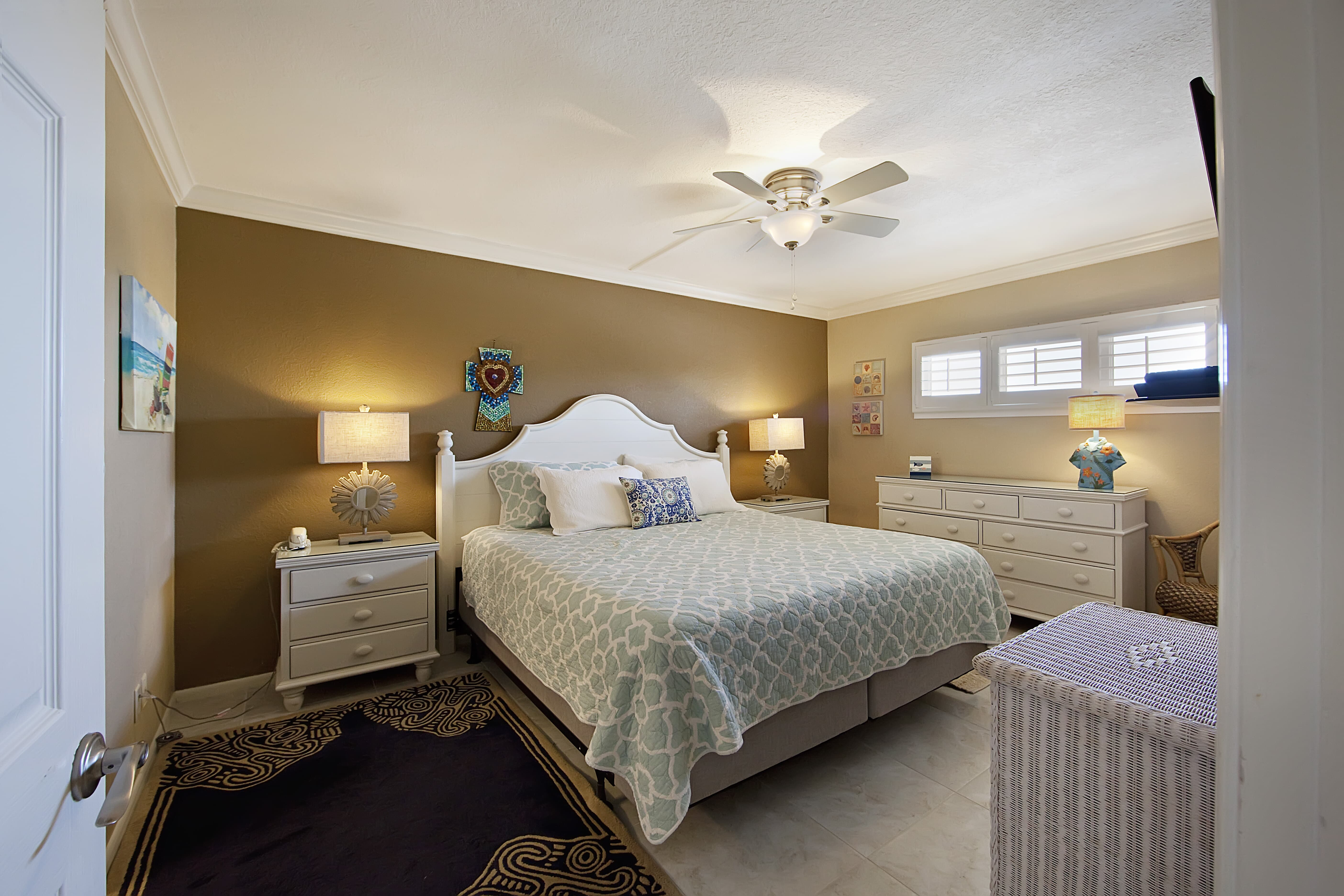 Holiday Surf & Racquet Club 316 Condo rental in Holiday Surf & Racquet Club in Destin Florida - #15