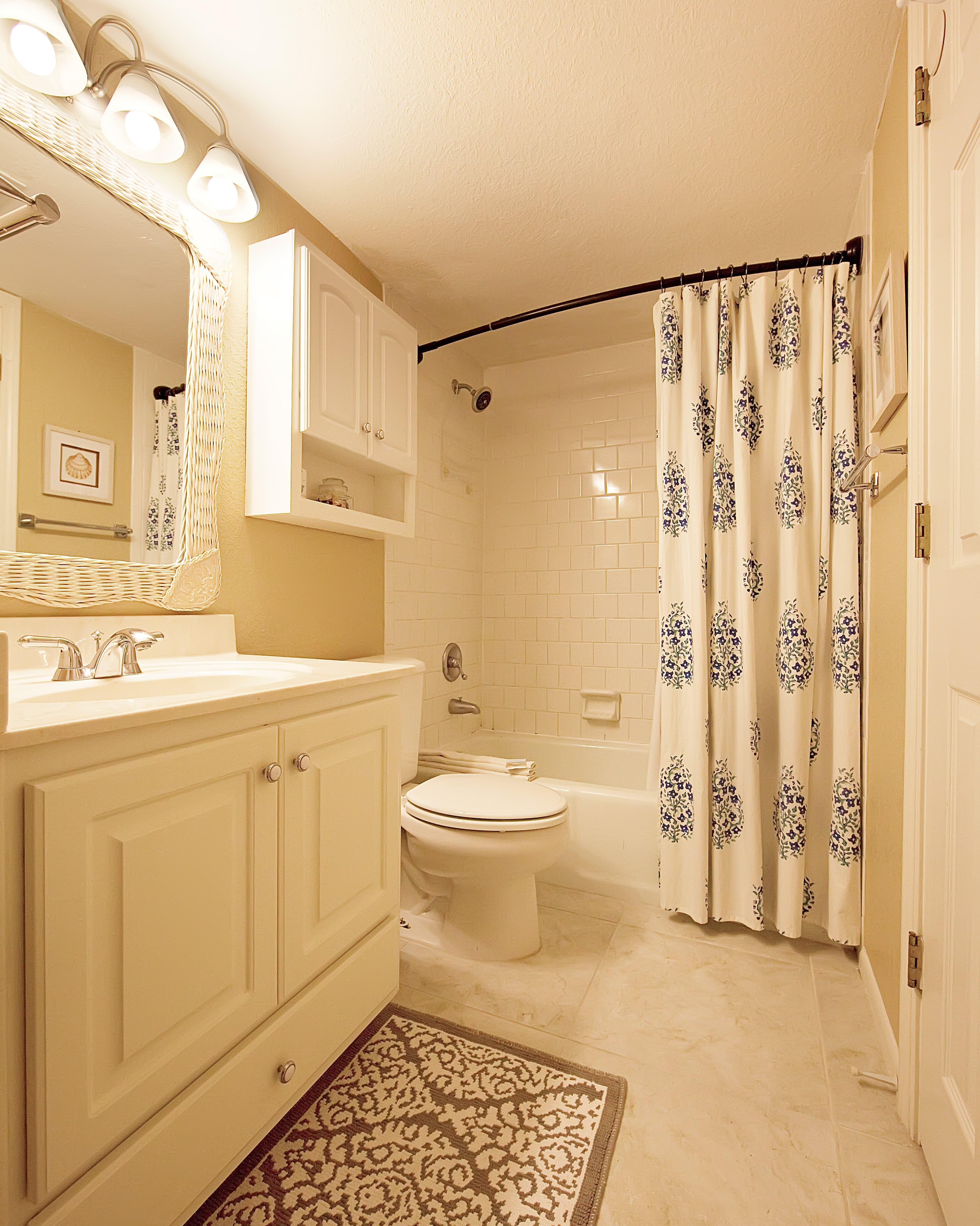 Holiday Surf & Racquet Club 316 Condo rental in Holiday Surf & Racquet Club in Destin Florida - #20