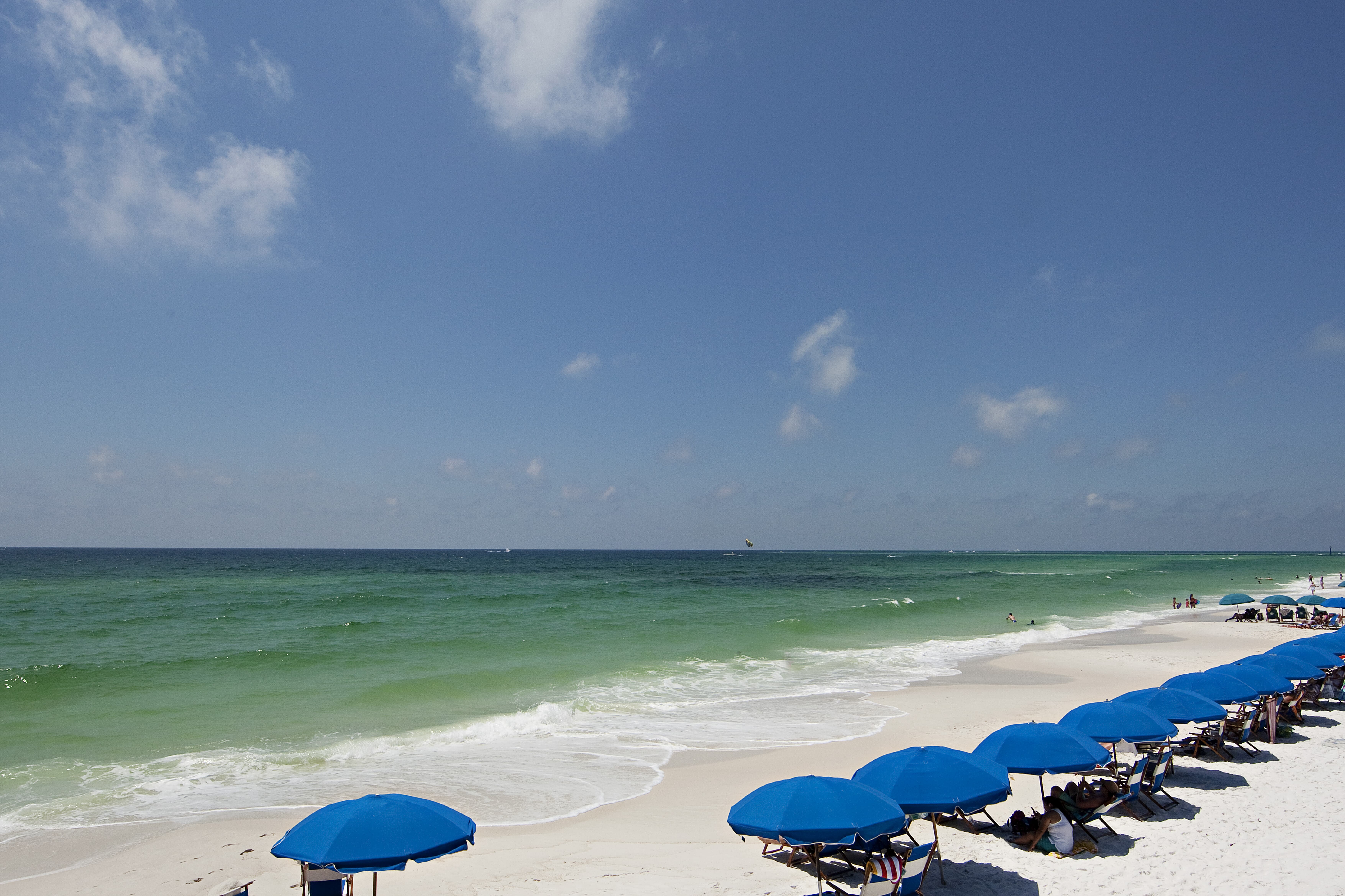 Holiday Surf & Racquet Club 316 Condo rental in Holiday Surf & Racquet Club in Destin Florida - #27