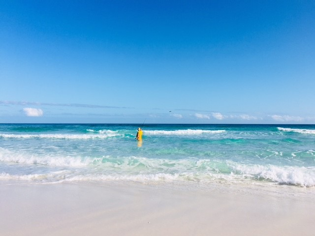 Holiday Surf & Racquet Club 318 Condo rental in Holiday Surf & Racquet Club in Destin Florida - #2