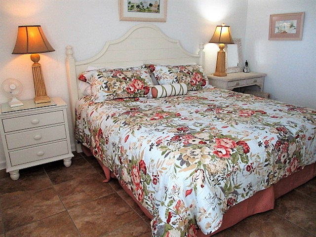 Holiday Surf & Racquet Club 318 Condo rental in Holiday Surf & Racquet Club in Destin Florida - #12