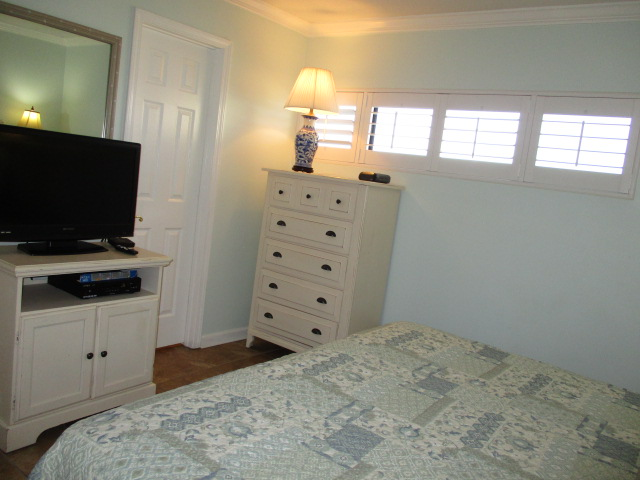 Holiday Surf & Racquet Club 318 Condo rental in Holiday Surf & Racquet Club in Destin Florida - #18