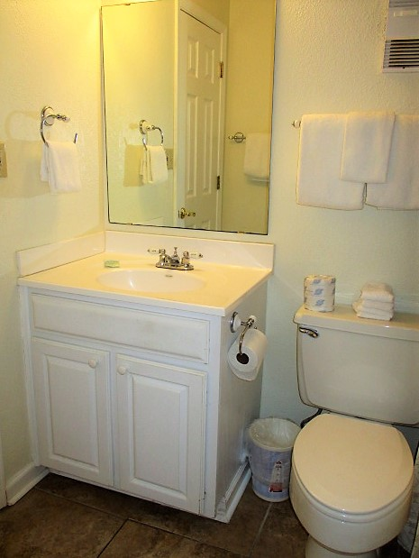 Holiday Surf & Racquet Club 318 Condo rental in Holiday Surf & Racquet Club in Destin Florida - #24