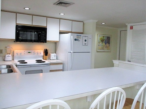 Holiday Surf & Racquet Club 318 Condo rental in Holiday Surf & Racquet Club in Destin Florida - #28