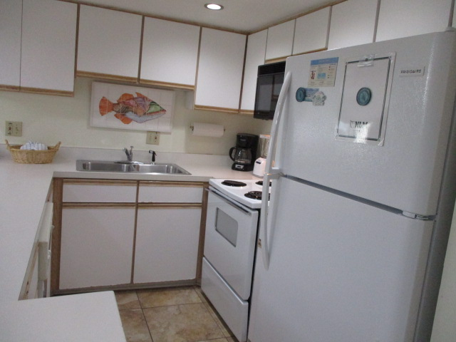 Holiday Surf & Racquet Club 318 Condo rental in Holiday Surf & Racquet Club in Destin Florida - #29