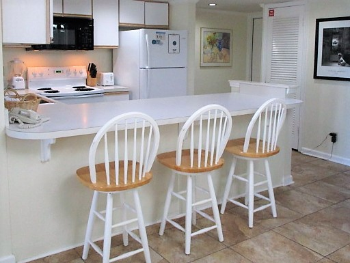 Holiday Surf & Racquet Club 318 Condo rental in Holiday Surf & Racquet Club in Destin Florida - #31