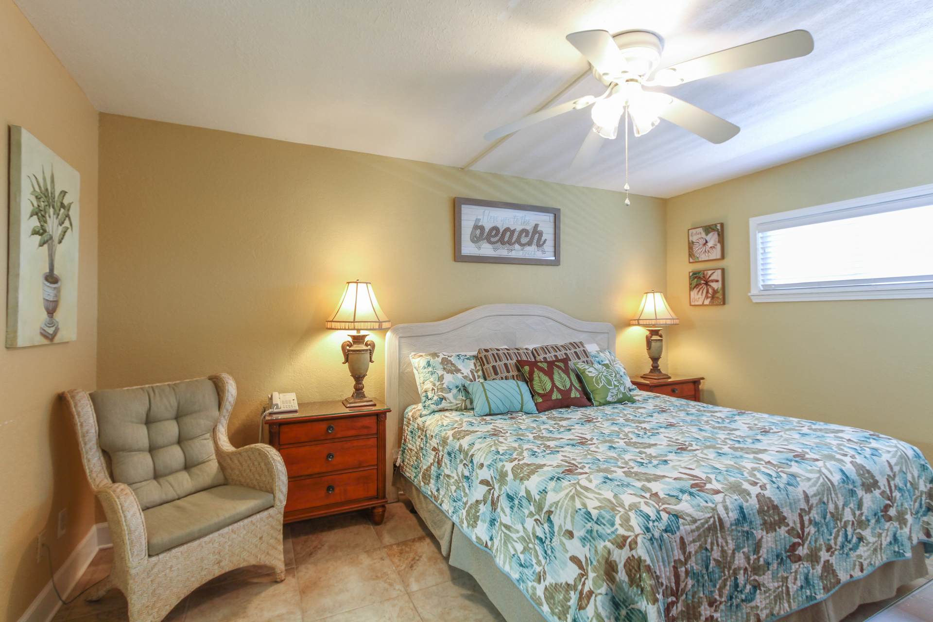 Holiday Surf & Racquet Club 319 Condo rental in Holiday Surf & Racquet Club in Destin Florida - #3