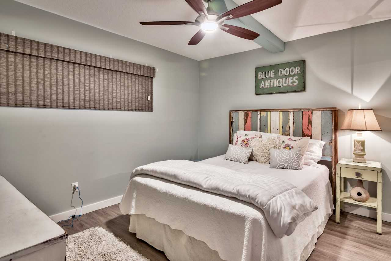 Holiday Surf & Racquet Club 321 Condo rental in Holiday Surf & Racquet Club in Destin Florida - #5