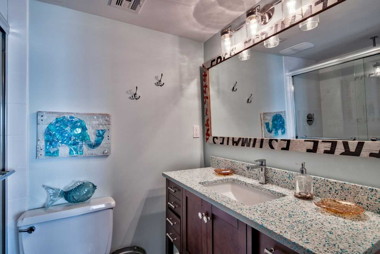 Holiday Surf & Racquet Club 321 Condo rental in Holiday Surf & Racquet Club in Destin Florida - #9
