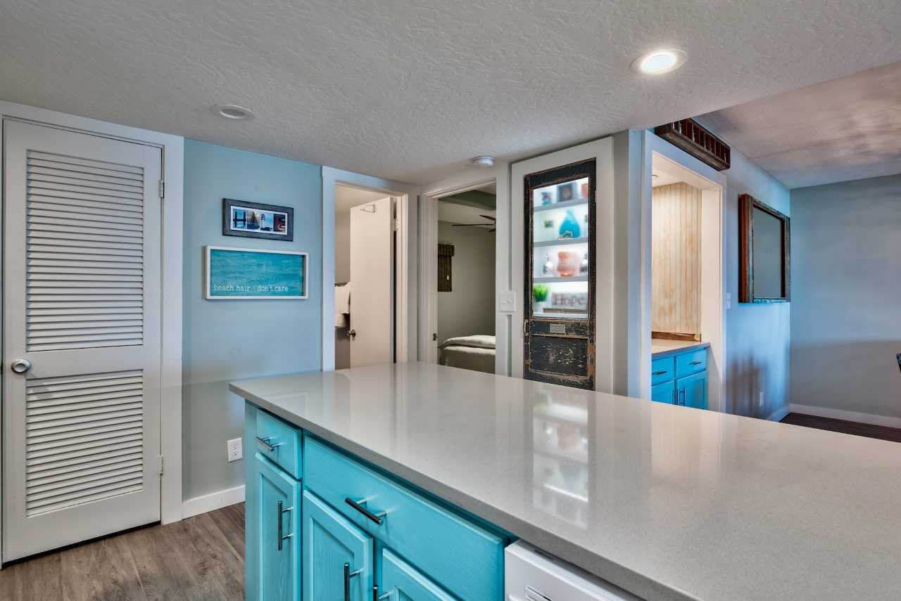 Holiday Surf & Racquet Club 321 Condo rental in Holiday Surf & Racquet Club in Destin Florida - #20