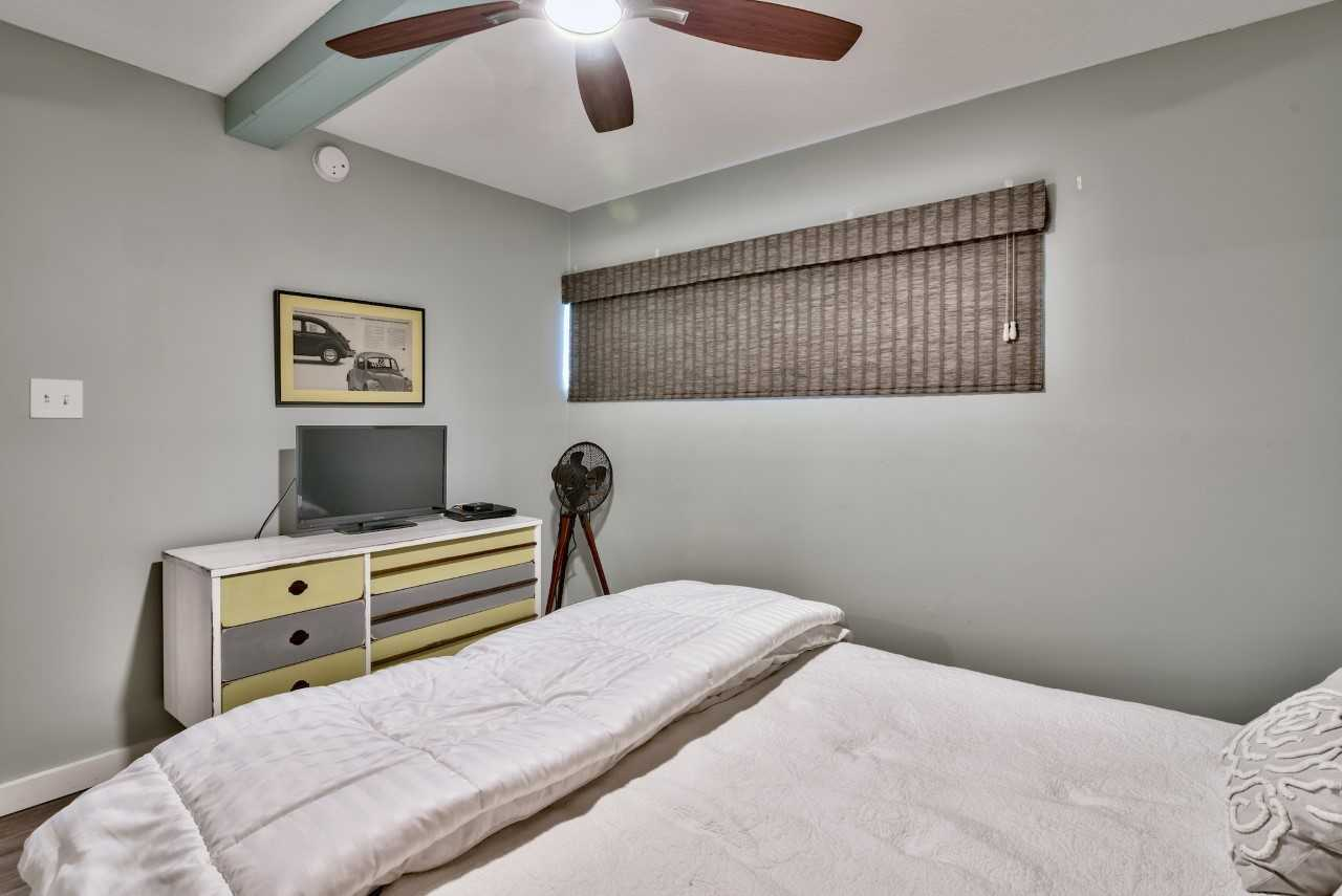 Holiday Surf & Racquet Club 321 Condo rental in Holiday Surf & Racquet Club in Destin Florida - #21