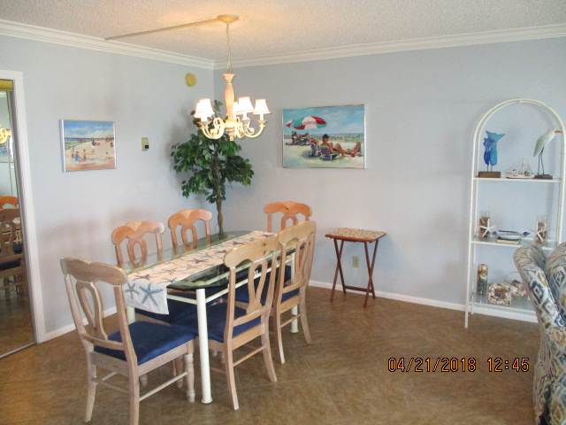 Holiday Surf & Racquet Club 324 Condo rental in Holiday Surf & Racquet Club in Destin Florida - #11