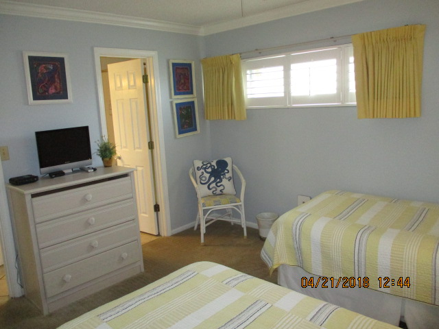 Holiday Surf & Racquet Club 324 Condo rental in Holiday Surf & Racquet Club in Destin Florida - #17