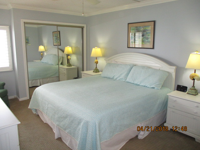 Holiday Surf & Racquet Club 324 Condo rental in Holiday Surf & Racquet Club in Destin Florida - #20