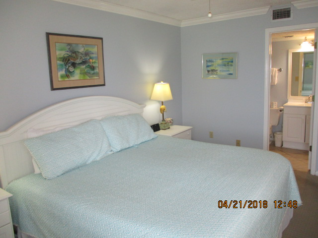 Holiday Surf & Racquet Club 324 Condo rental in Holiday Surf & Racquet Club in Destin Florida - #22