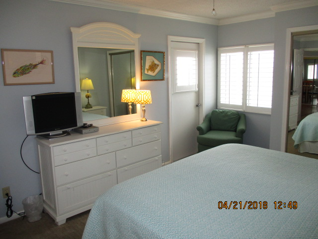 Holiday Surf & Racquet Club 324 Condo rental in Holiday Surf & Racquet Club in Destin Florida - #23