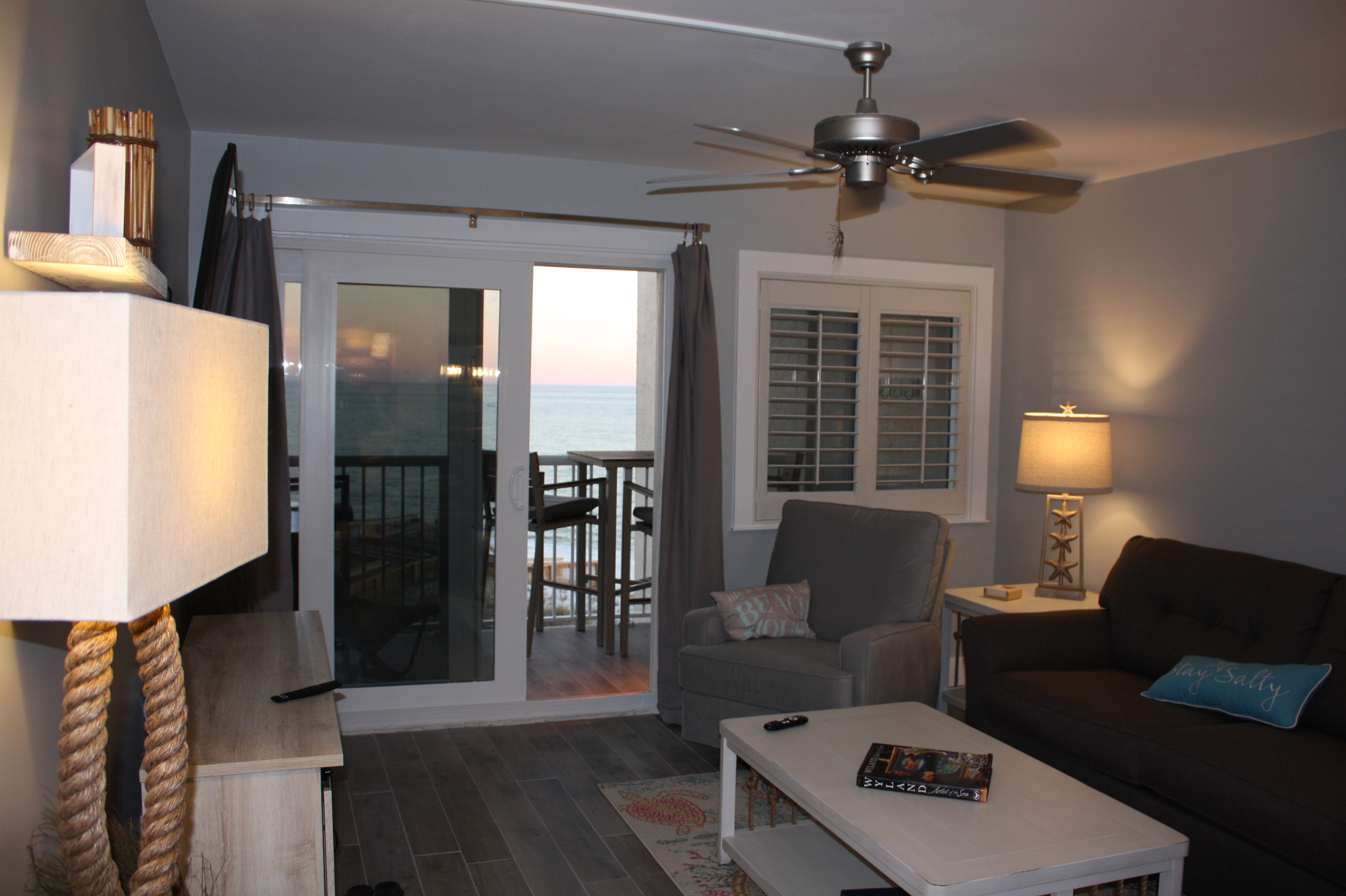Holiday Surf & Racquet Club 404 Condo rental in Holiday Surf & Racquet Club in Destin Florida - #9