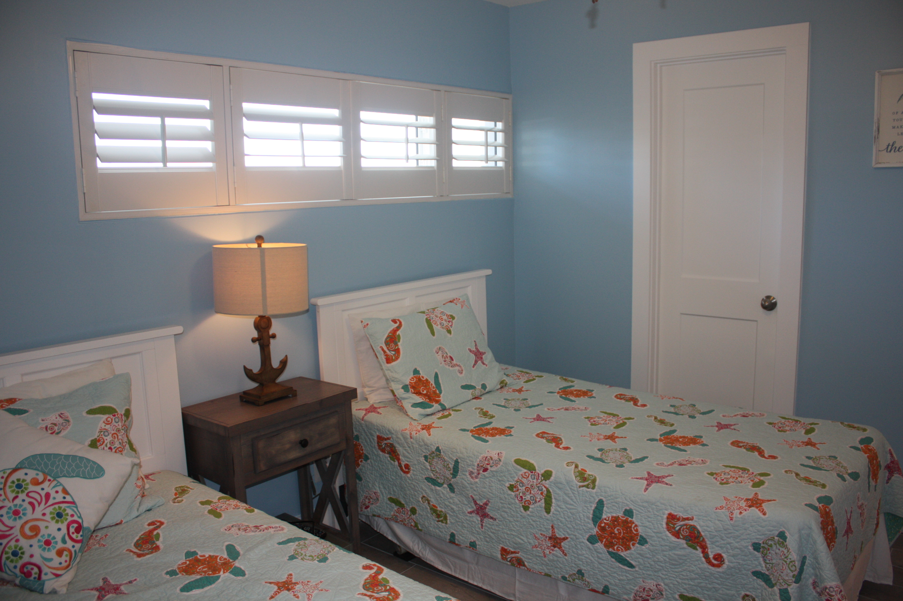 Holiday Surf & Racquet Club 404 Condo rental in Holiday Surf & Racquet Club in Destin Florida - #11