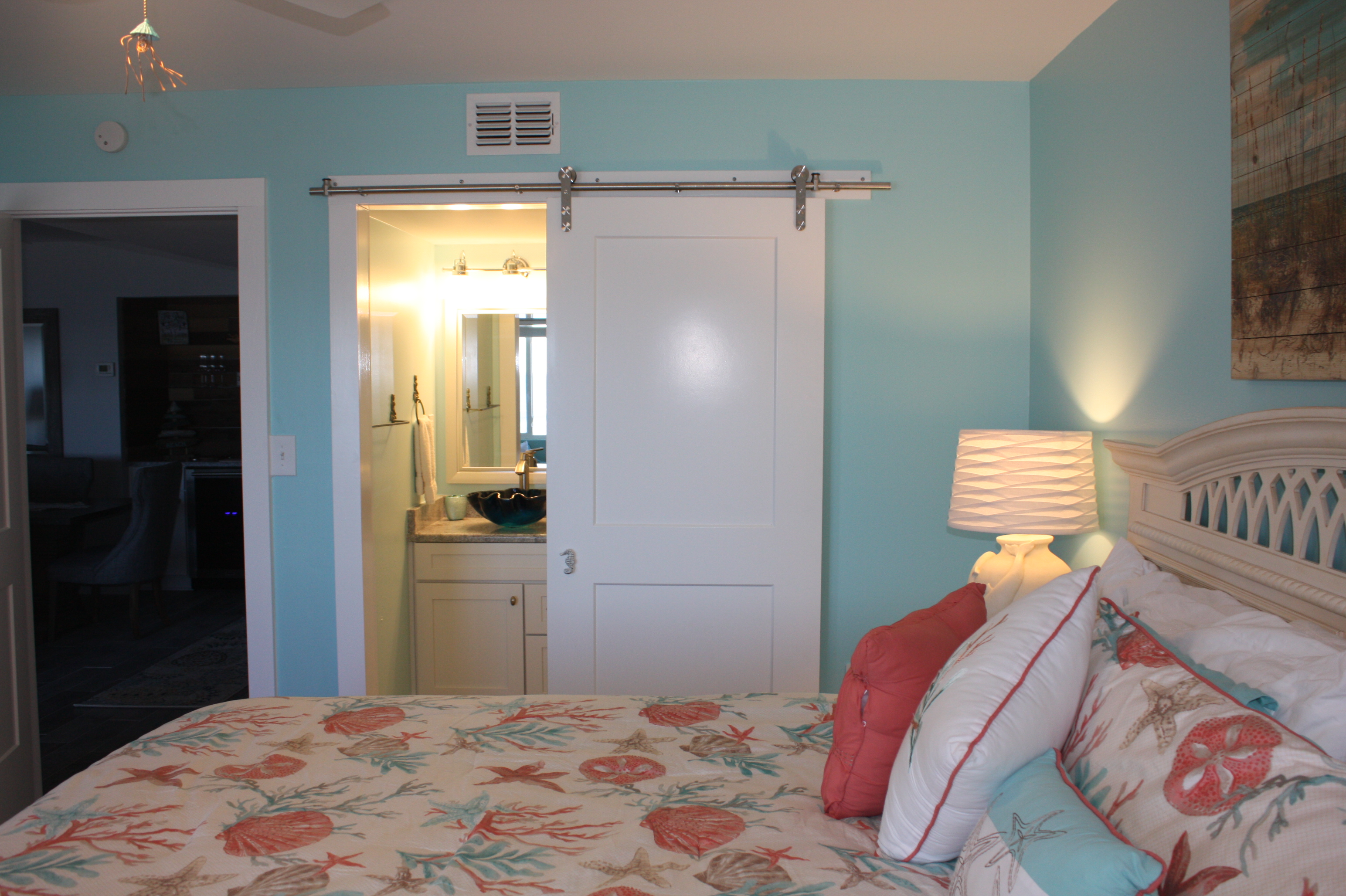 Holiday Surf & Racquet Club 404 Condo rental in Holiday Surf & Racquet Club in Destin Florida - #23