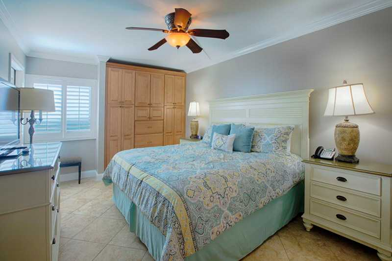 Holiday Surf & Racquet Club 405 Condo rental in Holiday Surf & Racquet Club in Destin Florida - #10