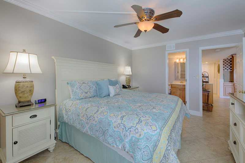 Holiday Surf & Racquet Club 405 Condo rental in Holiday Surf & Racquet Club in Destin Florida - #11